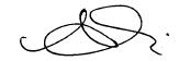 anjee solanki signature